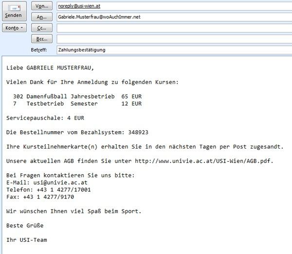 onlineanmeldung infoblatt und stundenbild wiki der