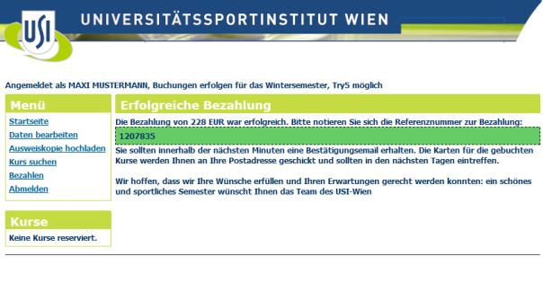 50 erste dates frau Bensheim